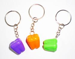 colored_Keychain