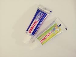משחת_שיניים_קטנה