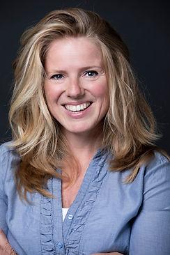 Myra Grunning_(c)Anne van Zantwijk-172.jpg