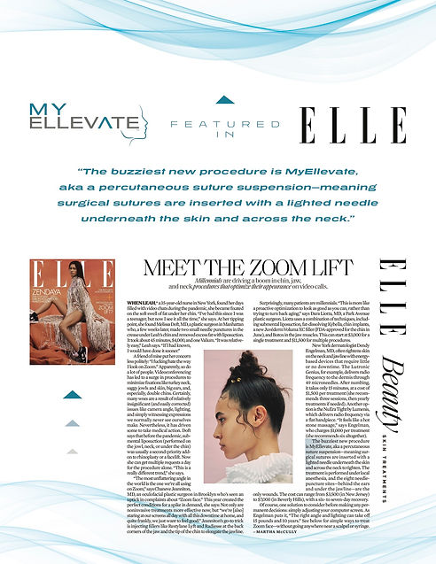 MyEllevate-Featured-in-Elle-Magazine-Dis