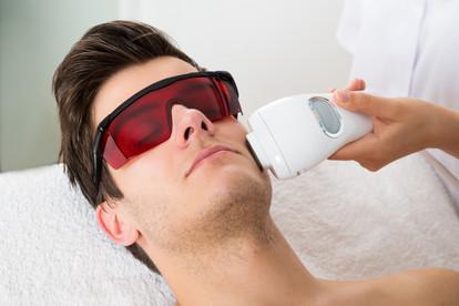 PritiSkin - Laser Hair Removal Chicago, IL