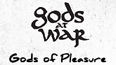 Gods Art War Wk2.png