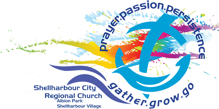 SCRC_Anchor-GGG-PPP-Splash (Small).png