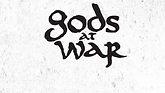 Gods Art War Wk1.png