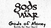 Gods Art War Wk4 (Money).png