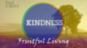kindness_fosfl.jpg