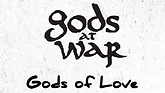 Gods Art War Wk3.png