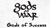 Gods Art War Wk5.png
