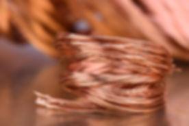 Spenglerei-Ryser-02.jpg