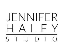 Jennifer-Haley-Studio-Logo.jpg