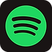spotify-icon-png-15382.png