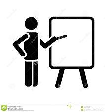 simple-black-icon-pictogram-man-figure-f
