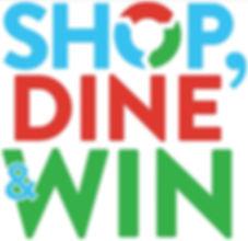 Shop, Dine & Win.JPG