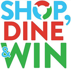 Shop, Dine & Win.JPG