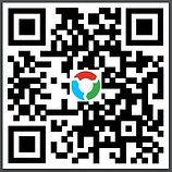 Trio QR Code.JPG