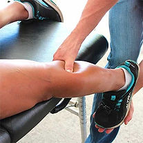 Physical-Therapy-Active-Release-Techniqu