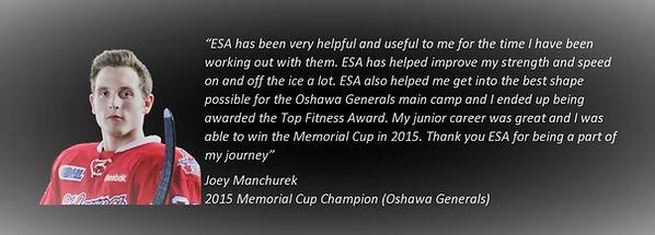 Joey Mancurek Testimonial-page0001.jpg