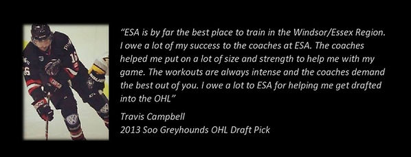 Travis cambell Testimonial-page0001 (2).