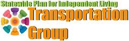 Transportation Group Logo2.jpg