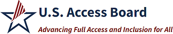 US Access Board.png