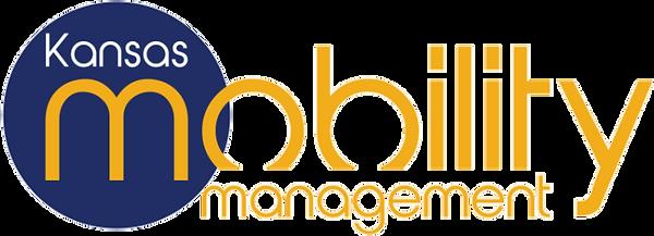 Kansas Mobility Management2.png