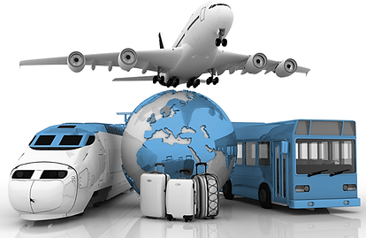 Transportation-2a_2048x2048.png