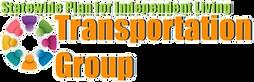 Transportation Group Logo.png