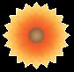 SILCK Logo2.png