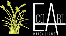 Proyectos Paisajismo Sustentable