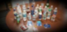 water bottle_edited_edited.jpg