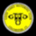 GTMC Logo.png