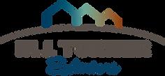 MJTurner-Exteriors-logo-COLOR.png