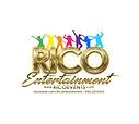 RICO Entertainment Events