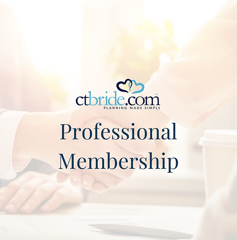 Membership, Professional