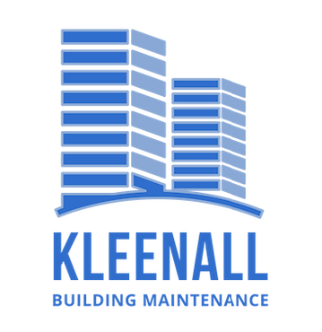 Kleen All Logo Tall_edited.png