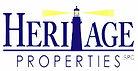 Heritage Properties Connecticut Rea Estate