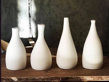 bottlevases.jpg