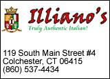 Illianos.jpg