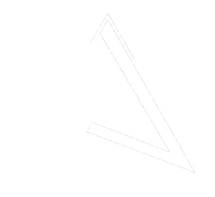 apex.logo.white_edited_edited.png