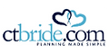 ctbride.logo.small.150x75.png