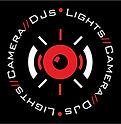 Lights Camera DJs
