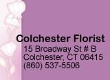 Colchester_Florist.jpg