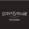 Scout & Cellar Wines