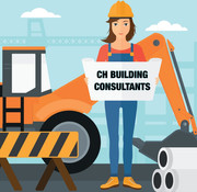 CH Building Consultants