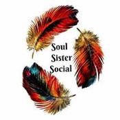 Soul Sister Social