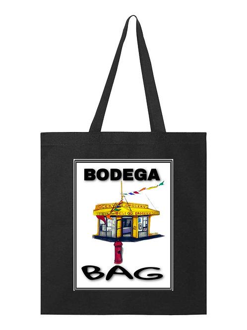 Bodega Bag