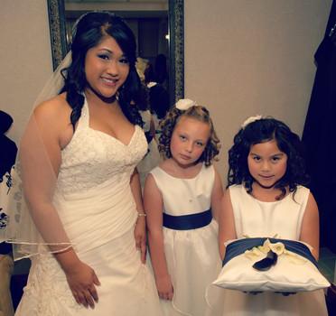 wedding_vanessa02.jpg