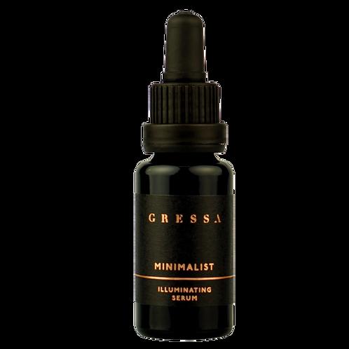 Gressa | Illuminating Serum