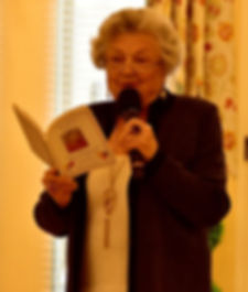 Celebration of Barbara Winters.jpg