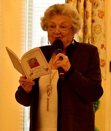 Celebration of Barbara Winters.jpg